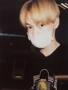 #nct #nctdream #chenle