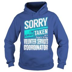Super Sexy Volunteer Services Coordinator Job Title Shirts #gift #ideas #Popular #Everything #Videos #Shop #Animals #pets #Architecture #Art #Cars #motorcycles #Celebrities #DIY #crafts #Design #Education #Entertainment #Food #drink #Gardening #Geek #Hair #beauty #Health #fitness #History #Holidays #events #Home decor #Humor #Illustrations #posters #Kids #parenting #Men #Outdoors #Photography #Products #Quotes #Science #nature #Sports #Tattoos #Technology #Travel #Weddings #Women
