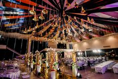 Kaycee's Gorgeous Venetian Opera Themed Party – Ceiling Party Themes, Party Ideas, Blooming Rose, Pastel Shades, Stunning Dresses, Event Styling, 7th Birthday, Looking Stunning, Party Fashion
