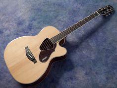Gretsch G5013CE Rancher Jr. | グレッチ ランチャー ジュニア 【アコースティックギター】【楽天市場】  あぶねぇー。買うところだったw