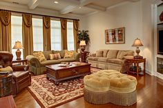 French+Country+Living+Room+Ideas | French Country Living Room Pieces 500x333 French Country Living Room ...