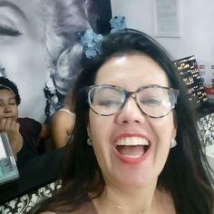 Nossa fotógrafa@Josefacoimbra estar presenteando nossas Divas cacheadas ����top com belas fotos #josephine  #cachos  #Divasmulhesdefibra @carolvirgens http://misstagram.com/ipost/1549477662010350922/?code=BWA2blfh51K