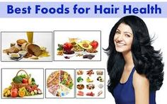 Image result for hair health