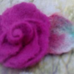 30 %Off gift for Mother day Rose Gift, Gifts For Friends, Hair Pins, Mother Day Gifts, Unique Gifts, Handmade, Etsy, Gift Ideas, Felting