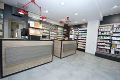 pharmacie de la Citadelle - Bitche (57)