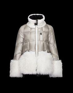 b26cb7fd3 226 Best P U F F E R C O A T S images in 2017   Jackets, Winter wear ...