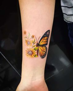 Simplistic Tattoos, Feminine Tattoos, Girly Tattoos, Mom Tattoos, Pretty Tattoos, Cute Tattoos, Beautiful Tattoos, Body Art Tattoos, Hand Tattoos