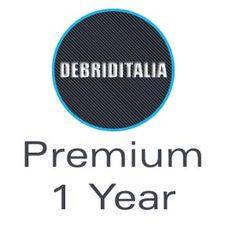 Debriditalia Premium 1 Year http://247premiumcart.com/?product=debriditalia-premium-1-year