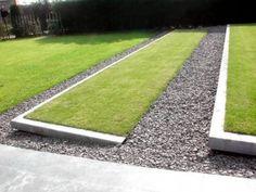 step Landscape Steps, Landscape Elements, Park Landscape, Landscape Concept, Landscape Architecture, Landscape Design, Garden Wall Designs, Garden Design, Minimalist Garden