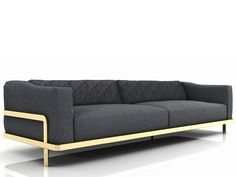 Odilon collection designed by Marco Corti