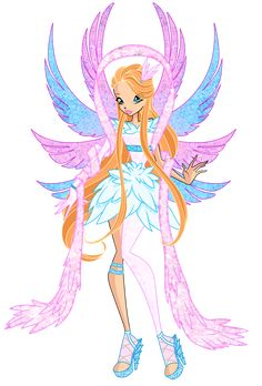 bloom_angelix_2d__by_winx_rainbow_love-db4ndly.png (736×1086)
