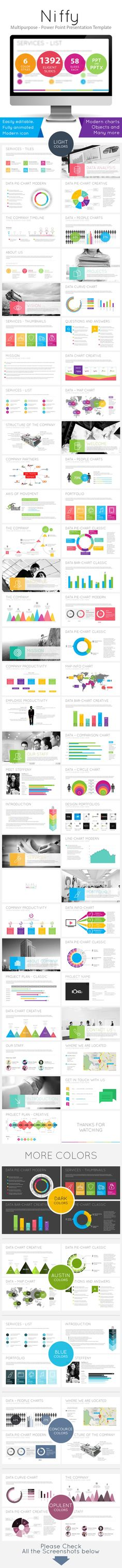 264 best power point presentation images on pinterest best
