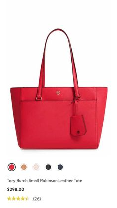 100 Gift Ideas for the Ladies In Your Life! Valentine GiftsThe ... 77e87f28be0e2