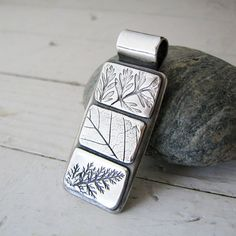 From SilverWishes on Etsy
