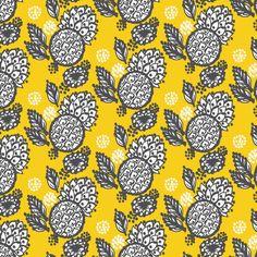 Amy Reber Designs #textiledesign #fabric #pattern