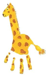 Here are the best 9 Giraffe craft ideas for kids, preschoolers, toddlers & adults. Giraffe arts and crafts are perfect animal crafts for kids to learn from. Safari Crafts, Giraffe Crafts, Animal Art Projects, Animal Crafts For Kids, Easy Art Projects, Baby Crafts, Projects For Kids, Art For Kids, Daycare Crafts