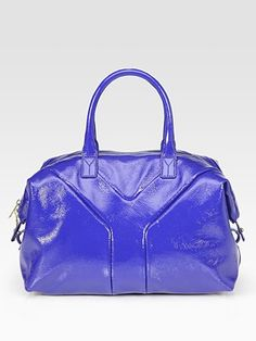 Handbags I Love! on Pinterest | Women\u0026#39;s Handbags, Leather Tops and ...