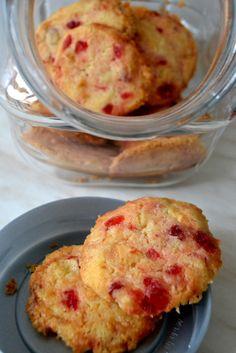 zauberhafte kekse