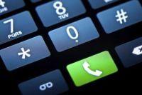 Auto Usate Milano - 3939578915 (anche WhatsApp)  NEWS MAGAZINE AUTO CICOGNARA.  Non perdere l'appuntamento con le notizie in anteprima inerenti ad offerte, promozioni, news ed eventi legati al mondo Auto Cicognara.  STAY TUNED !!!  Per rimanere aggiornato sulle news, offerte e promozioni e per non dimenticare le scadenze della tua auto, scarica dal tuo SmartPhone la nostra utilissima App gratuita : onelink.to/7eebqu  #AutoCicognara #AutoUsate #NewsMagazine #Offerte #Promozioni