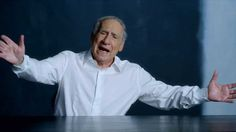 """Tales from the """"Q"""": It's Bound To Be A Funny One...""""Mel Brooks: Make A..."""