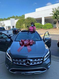Mercedes Car, Mercedes Benz G Class, Fancy Cars, Cool Cars, My Dream Car, Dream Cars, Best Cars For Teens, New Car Accessories, Future Car