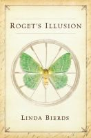 Roget's illusion / Linda Bierds.