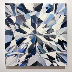 Congratulations @muhl.jewlers!! You are the winner of the diamond print! And it will be named Renae, after you! Thank you to everyone who entered... Next #giveaway will be announced soon! #diamond #painting #drawing #gem #congratulations