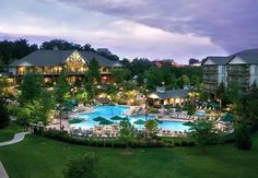 Big Cedar Lodge in Ridgedale, Missouri - Google Search Need A Vacation, Vacation Places, Vacation Spots, Places To Travel, Vacation Ideas, Vacation Travel, Family Vacations, Family Getaways, Family Trips