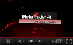 1-Click Terminal