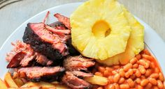 Slimming World Slow Cooker Cola Gammon – (2 Syns the Lot)