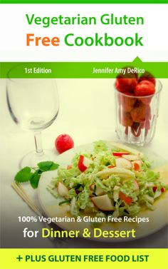 Free kindle books advice how to raw food diet the quick easy free kindle books advice how to raw food diet the quick easy guide health 411 guides by chris reichert free kindle books pinterest raw food forumfinder Image collections