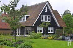Presolid Home, een kat komt altijd op haar pootjes terecht - Eigenhuisbouwen.nl