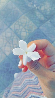 """ انت مرات العُمر، ومرات ما بعرفك ! "" Hand Photography, Tumblr Photography, Girl Photography Poses, Beauty Photography, Flower Wallpaper, Nature Wallpaper, Wallpaper Backgrounds, Iphone Wallpaper, Sky Aesthetic"
