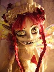 deviantart repainted monster high marie ant - Google Search