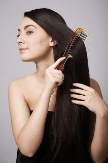 Jak obchodzić się z włosami? Prawidłowa pielęgnacja włosów długich i krótkich.