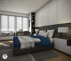 http://myren8t.blogspot.my/2016/09/id46-bedroom.html
