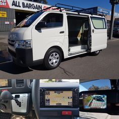 Unbeatable prices on all auto van rental options. No hidden fees or charges. Budget Car Rental, Croydon, Cheap Cars, Melbourne, Commercial