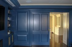 Internal Doors made by timber joinery Timeless Sash Windows Internal Sliding Doors, Sliding Pocket Doors, Warm Paint Colors, Georgian Terrace, Georgian Interiors, Double Doors Interior, Timber Door, Sash Windows, Roof Light