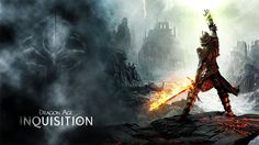 Download Working Dragon Age Inquisition Crack V4 or Full Game with all updates, Crack and DLC. 2 very fast hosting links with download speed up 1000 kb/s.