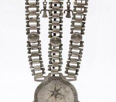 Joyas Mapuches – Tienda Online de Joyería Mapuche Tradicional Cl, Accessories, 19th Century, Chains, Atelier, Store, Jewels, Ornament
