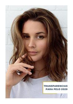 Simply the Best Hair Shades for Brunettes Medium Long Haircuts, Cute Hairstyles For Medium Hair, Thin Hair Haircuts, Medium Hair Styles, Cool Hairstyles, Long Hair Styles, Wedding Hairstyles, Hair Medium, Short Hairstyle