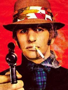 Beatlemaníaca desde eu ainda me surpreendo com fotos incríveis dos Beatles [e que eu NUNCA tinha visto na vida]. Beatlemaniac since I am still surprised by incredible pictures of the Beatles [and that I had NEVER seen in my life]. John Lennon, George Harrison, Paul Mccartney, Great Bands, Cool Bands, Ringo Starr Photograph, Liverpool, Richard Starkey, Beatles Photos
