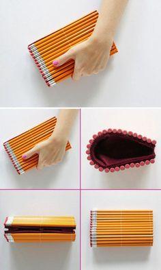Cute Crafts to Make