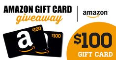 Giveaway+ – Instant Win Giveaways and Sweepstakes Gift Card Boxes, Visa Gift Card, Free Gift Cards, Free Gifts, Gift Card Specials, Amazon Codes, Funny Riddles, Free Gift Card Generator, Gift Card Giveaway