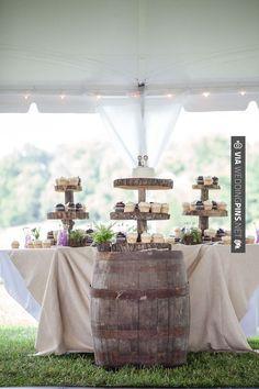 Love this! - Rustic spring wedding  |  1326 studios | CHECK OUT MORE IDEAS AT WEDDINGPINS.NET | #weddings #rustic #rusticwedding #rusticweddings #weddingplanning #coolideas #events #forweddings #vintage #romance #beauty #planners #weddingdecor #vintagewedding #eventplanners #weddingornaments #weddingcake #brides #grooms #weddinginvitations
