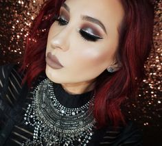 See this Instagram photo by @jaclynhill • 9,155 likes