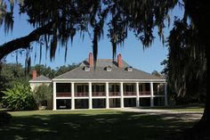All Day 3 Louisiana Plantations Tour   Tours by Isabelle