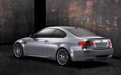 Bmw Pictures And Wallpapers wallpaper hd