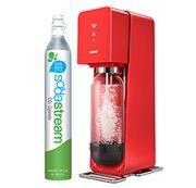 SodaStream - Drinks Makers