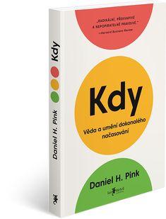 KDY: Věda a umění dokonalého načasování - Daniel H. Harpers Bazaar, Books, Pink, Sociology, Libros, Book, Book Illustrations, Pink Hair, Roses